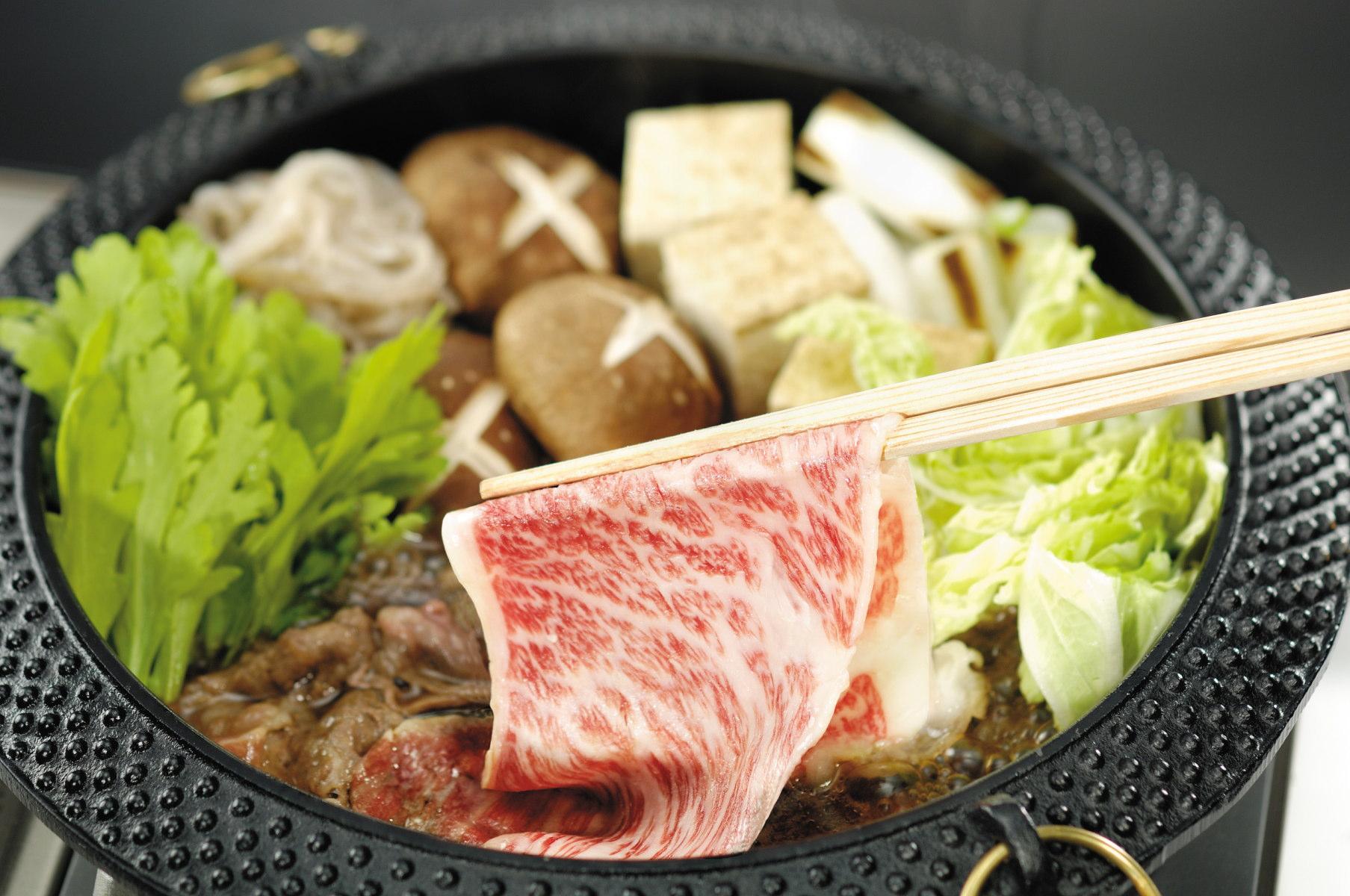 食肉卸向け販売管理システム